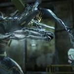 Metal Gear Solid Rising Wallpapers In 1080P HD
