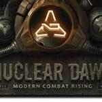 Nuclear Dawn – Love Thy Troops Tutorial
