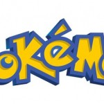 10 Things We Want In Pokemon Generation 6