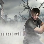 Resident Evil HD Release Dates Announced