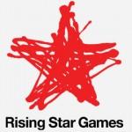 Rising Star Games Reaches American Shores, Plans To Launch Akai Katana