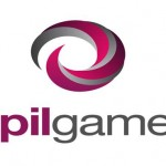 Spil Games Platforms Attracts 170 Million Unique Visitors, Ends 2011 On An All Time High