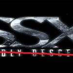 SSX Demo Confirmed – Title Change Explained