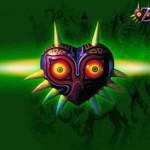 "Zelda producer- Majora's Mask remake ""wouldn't be an utter impossibility"""
