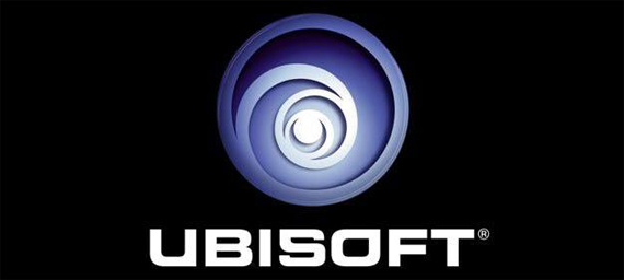 ubisoft-log