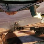 UK PS3 CHARTS: Modern Warfare 3 tops again, Uncharted 3 performs strongly