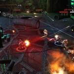 New Warhammer 40,000: Dark Millennium Online Info
