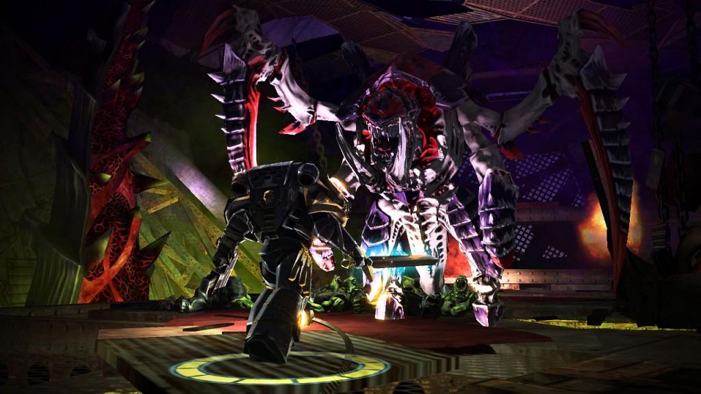 warhammer-kill-team-boss