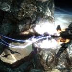 Starhawk – Public Beta Welcome Video footage