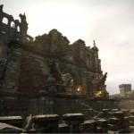 New Dragon's Dogma Screenshots looks spectacular
