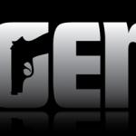 First Agent screenshots revealed