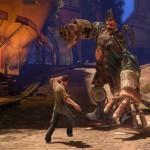 BioShock: Infinite should move at least 4.9 million units, says Analyst