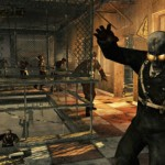 Call of Duty: Black Ops Rezurrection To Hit The PS3 and PC On September 22nd