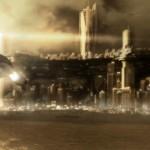 UK CHARTS- Deus Ex: Human Revolution dethrones Zumba Fitness (about time)