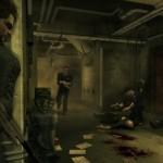 PC CHARTS: Deus Ex claims the top spot