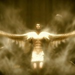 GB Specials: Deus Ex: Human Revolution Augmented Edition (Xbox 360) Unboxing