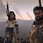 Dragon Age 2, Mercenaries Free on Xbox Live Gold in December