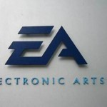 EA: We Don't Want To Nickel and Dime Players With Microtransactions