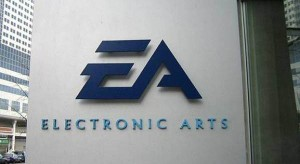 EA Is Skipping E3 2017, Will Host Another EA Play Event