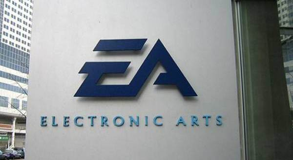 Electronic-arts-header