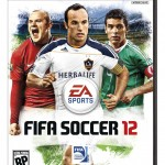 FIFAS12ps2PFTfront-150x150