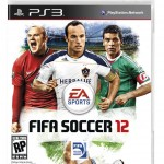FIFAS12ps3PFTfront-150x150