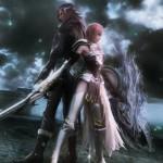 Lightning Returns: FFXIII New Trailer Resurrects Caius Ballad
