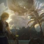Square Enix confirms DLC for Final Fantasy 13-2