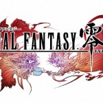 Square almost completed Final Fantasy Type-0 localization last year- Rumour
