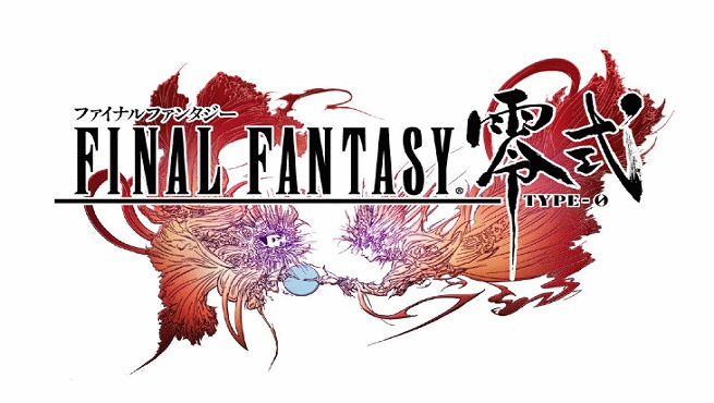 Final Fantasy Type – 0 TGS Trailer Extended
