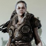 Gears of War 3 Character Profiles