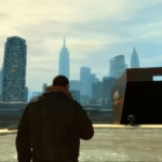 Iron Man mod for GTA 4 is actually pretty flippin' cool