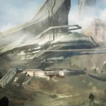 """Halo 4 """"a direct continuation and evolution of the Master Chief's story"""""""
