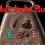 Humble Bundle 3 Rakes in over $1 million