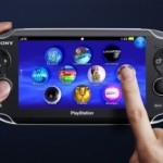 PlayStation Vita Releasing In February/March In Europe