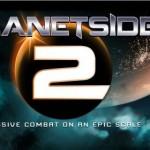 Planetside 2 – New Screenshots, Art and Trailer