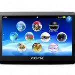 Virtua Tennis 4 Playstation Vita footage looks impressive
