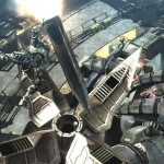 Rumour: Vanquish 2 Might Be An Xbox One Exclusive