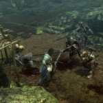 The Lord of the Rings: War In The North gets three new videos for each race