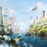 ANNO 2070 – Launch Trailer