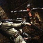 Batman: Arkham City gets 15 BBFC rating; features 2 hours 45 minutes of cutscenes