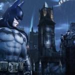 Batman: Arkham City – Joker/Harley Trailer