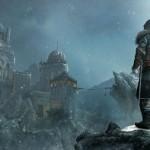 Assassin's Creed: Revelations – Extended E3 Trailer