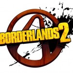 Borderlands 2 Launch Date Announced, Gets A New Trailer