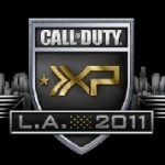 Ziplines at the Call of Duty XP Event! – Check Out the Video