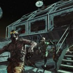 Call of Duty: Black Ops 'Rezurrection' Map Pack Now Available on PlayStation 3 and Windows PC