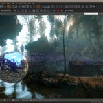 Crystal CG gets a licensing deal for CryENGINE 3