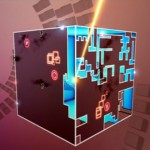 Cubixx HD to form part of Sony's Trial and Unlock Sale