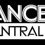 Dance Central 2- new TV spot