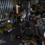 Deep Silver: Dead Island influenced by The Walking Dead